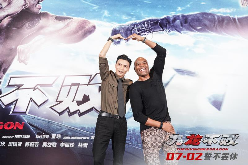 http://www.djpanaaz.com/shehuiwanxiang/120018.html