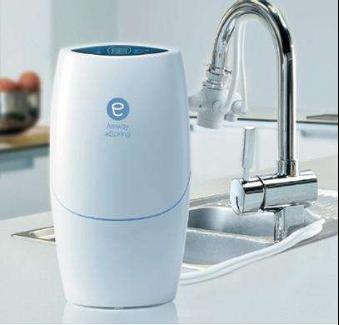 水源是本,安利净水器呵护你的饮水健康