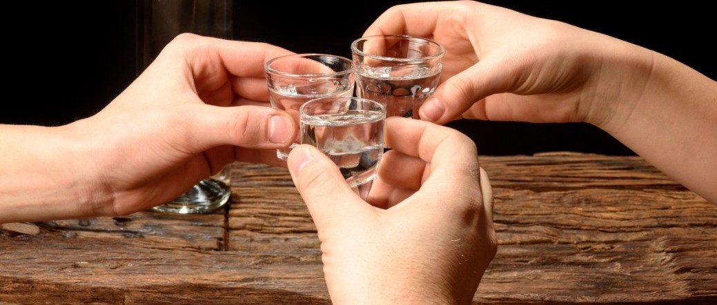 山西汾酒再出手,7个月内5收控股股东资产,整体上市加速中……