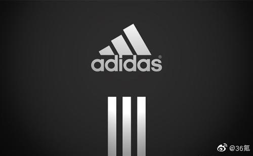 科技神回复   阿迪达斯三条纹logo被判无效,各大中小学的大队长长舒了一口气