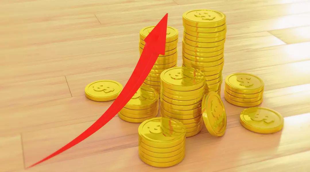 尚智逢源:股票基金重回万亿规模 市场竞争日益加剧