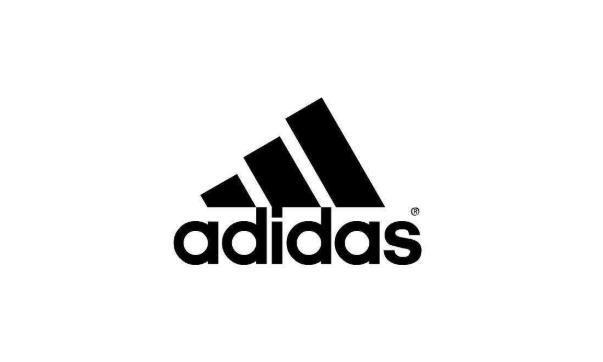 尴尬!因缺乏足够特色 欧盟法院裁决阿迪达斯三条纹logo商标无效