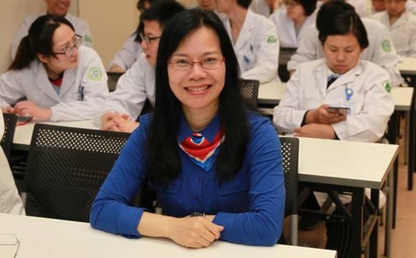 中国药学会主办期刊《中国现代应用药学》杂志社社长被查
