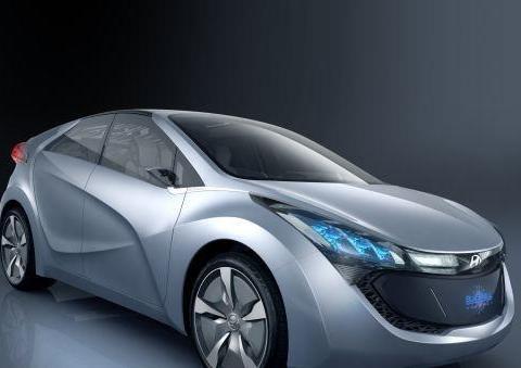 电动汽车和机动车的优势和劣势,看完再决定买车
