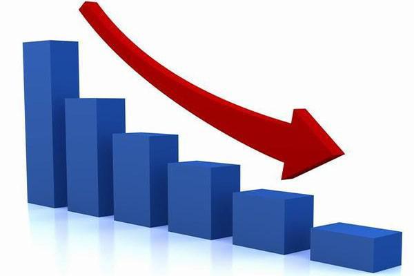 曾经月销3万辆,如今却暴跌70%,它可能真要凉了!
