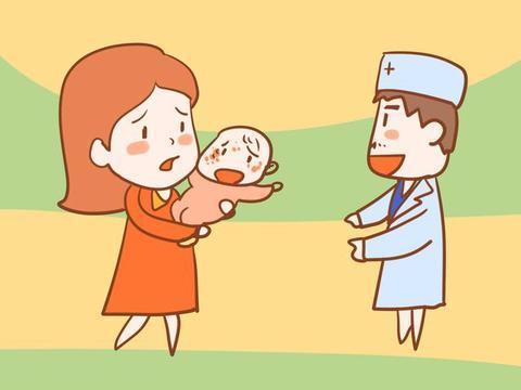 每天都给孩子洗澡,却让宝宝得了外耳道炎,爱干净的妈妈要注意!