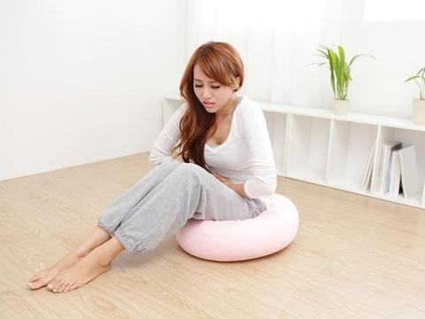 月经周期不稳定,什么原因导致?这4种情况,专家给你分析清楚了