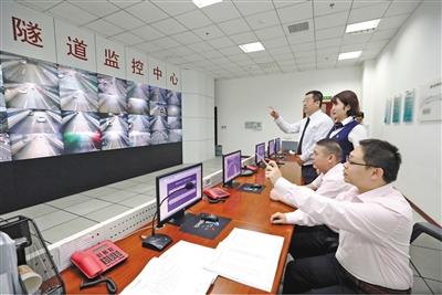 金融助力京津冀 北京银行累计投入资金超3万亿元