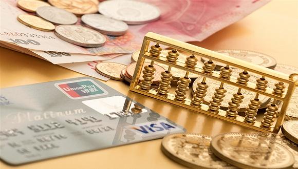 山东14家城商行年报披露:青岛银行营收领跑,齐鲁银行净利最高