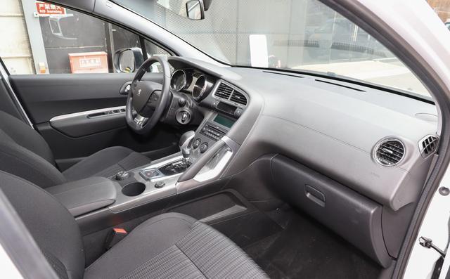 堪称最悲惨的合资紧凑SUV,1.6T+6AT只卖12万,奈何销量不破百