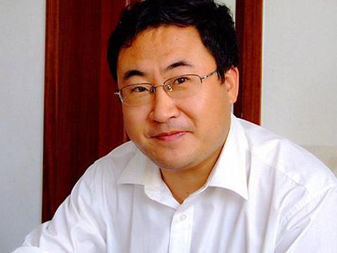 河北书协理事,沈门七子之张志庆,书作曾获全国首届行书展一等奖