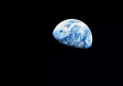 地球内部的生物系统,十分丰富,复杂程度超过了地表!