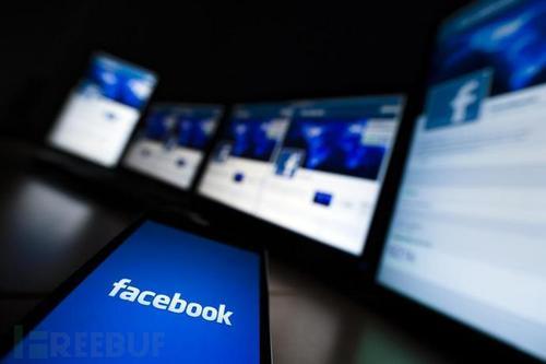 《经济学人》:Facebook的Libra项目预示着一场消费革命