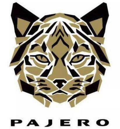 三菱推出2020款帕杰罗,多处增添山猫标识,这哪是要停产啊?