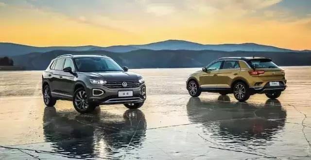 5月中型SUV销量前十,奇瑞两款入选,奥迪Q5L严重下滑!