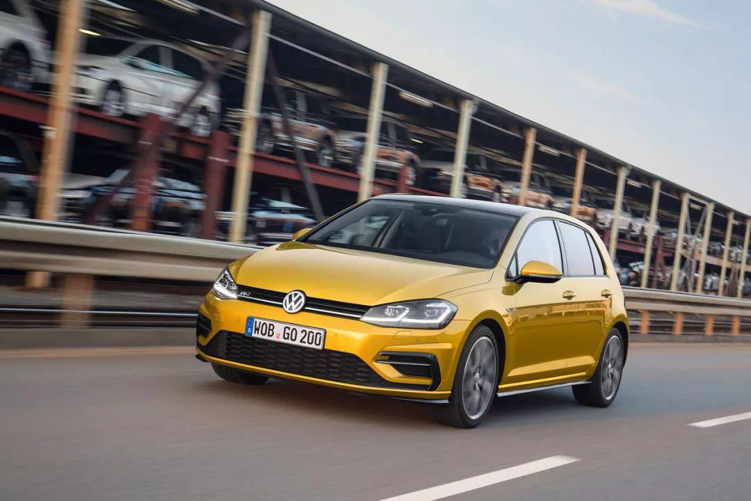 《消费者报告》评选出驾驶视野最好的10款车,最低只卖7.38万元