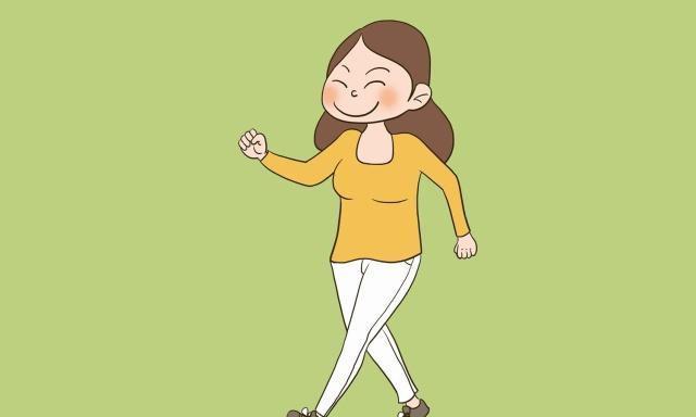 三种鞋子并不适合孕期穿,再舒服准妈妈也要避开