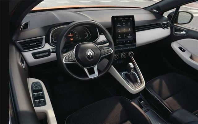这款即将上市的合资车与奔驰A级同一款发动机,价格便宜一半