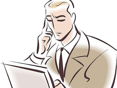 """行测备考指导:主旨观点遇到""""因此""""要小心"""