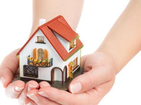 用最少的钱选合适的房:少壮派买房中生代换房