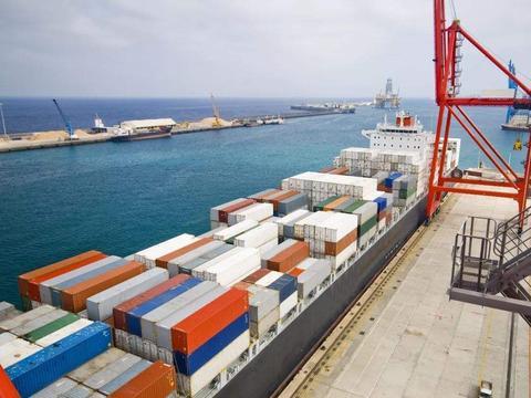 好消息!东盟与中国、日本、印度等国的自由贸易有望覆盖35亿人口