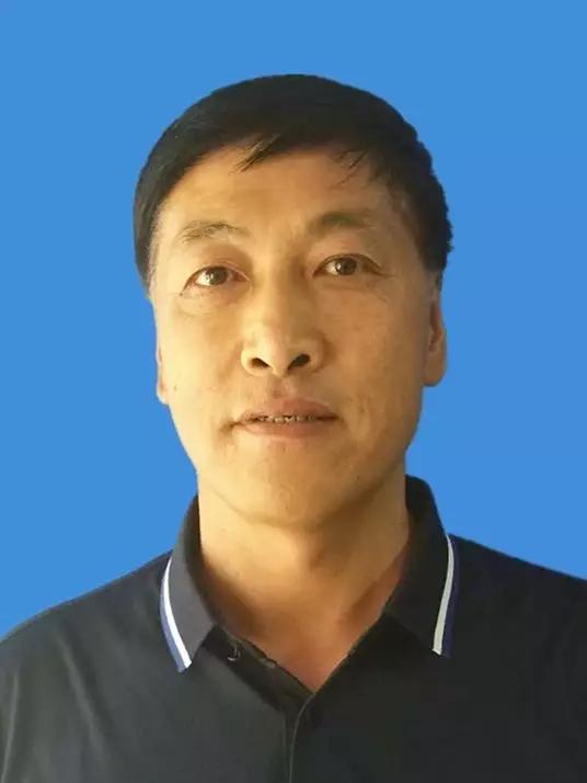 司丙文 黑龍江省紀委監委網站微信公衆號 圖