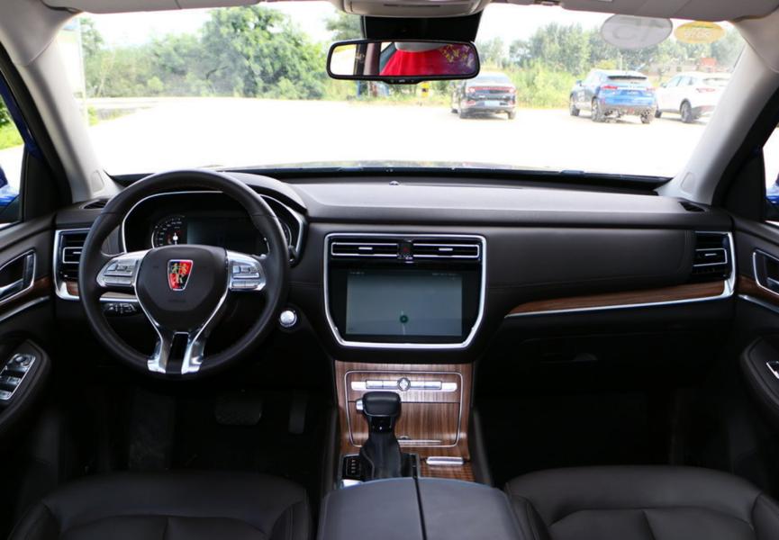 更全能更安全,30万内热销全时四驱SUV推荐