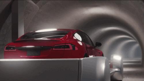 上海6月车牌最低89600元,传红旗超跑国际招标须顶级超跑经验