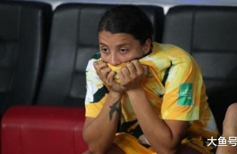 一夜之间又诞生2支8强欧洲队!4场2加时,中国女足需当心这1点