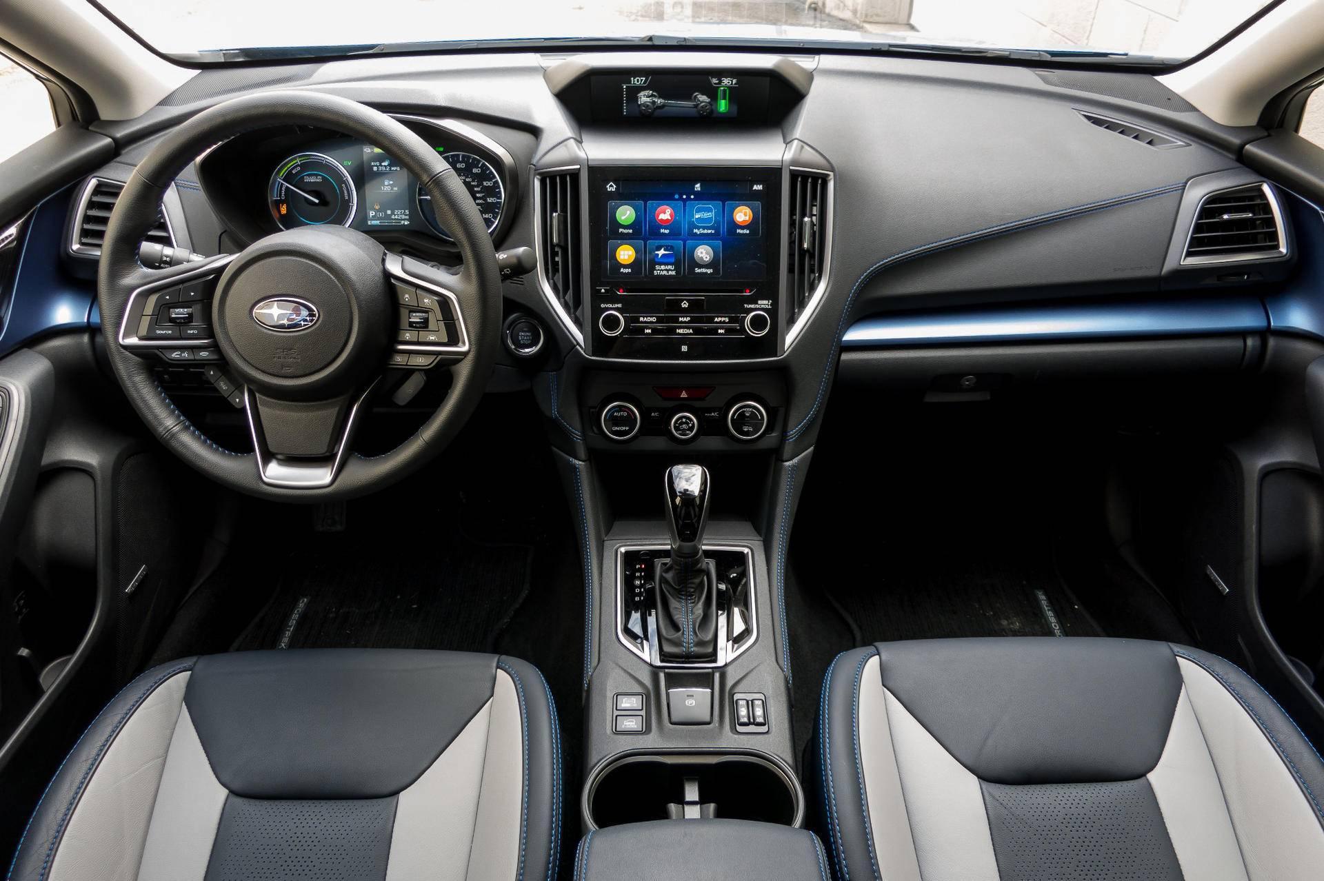 国内唯一标配四驱SUV,复古机械安全无差评,顶配混动也才23万