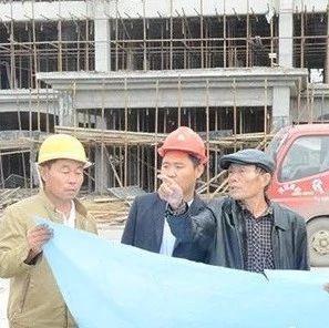 风采 | 河南西辛庄村党支部书记李连成:当干部就应该能吃亏