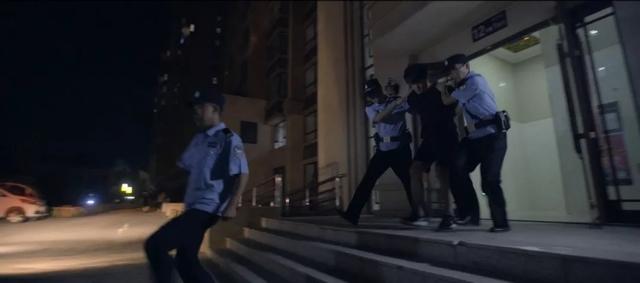 临邑公安倾情推出禁毒MV《别碰它》:莫让生命因毒品离我们而去