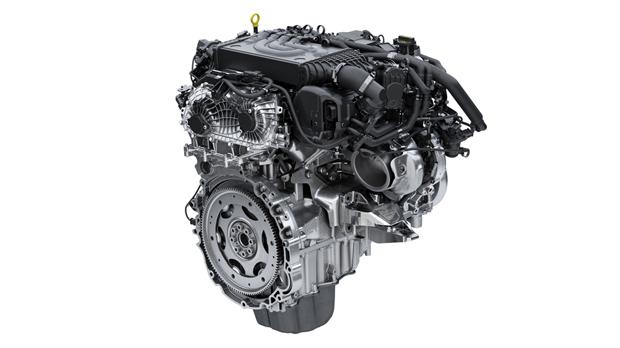 全新英杰力3.0升直列六缸发动机领衔  2019年款路虎揽运到店销售
