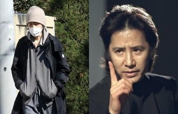 75岁日本男星田村正和认做心脏手术 望平静死去
