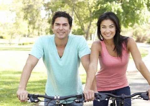 备孕夫妻,这几个时间段内,精子活力最佳,更容易好孕