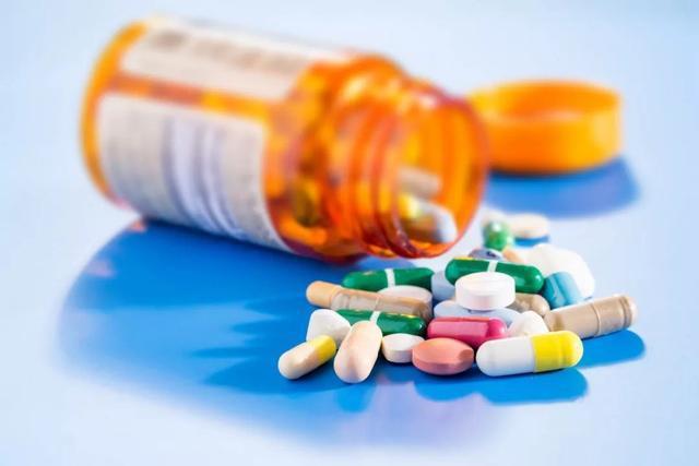 誉衡药业2.35%销售净利率创新低 29亿销售费用占营收比过半