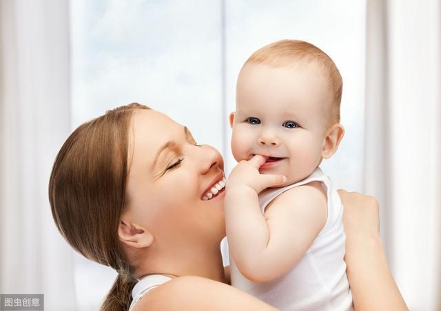 金牌育婴师不外传的知识:轻松带娃的30个小窍门,带孩子必备