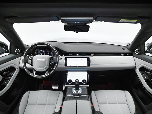 7月即将上市的热门SUV盘点,其中一款还是自主品牌