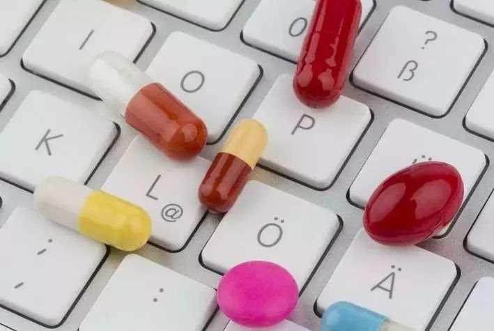 """医药电商B2B""""基础设施""""日趋完善 药品零售长尾市场可期"""