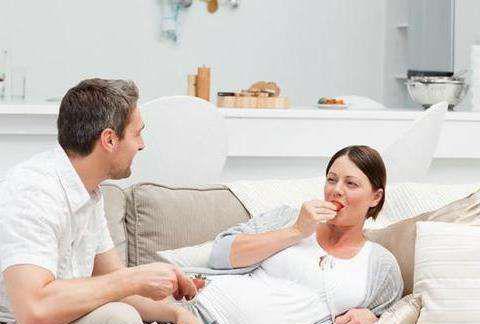"""胎儿畸形""""高发期""""是什么时候?期间做好这4件事,早知道早预防"""