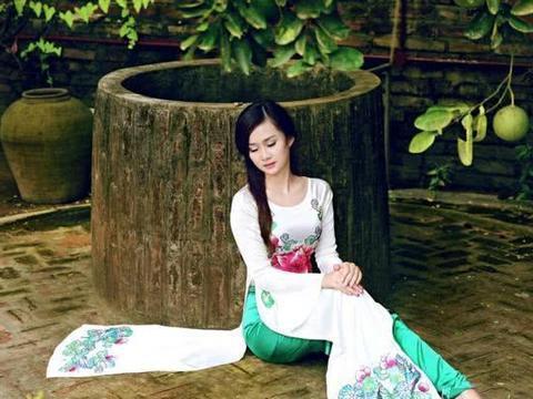 越南美女泛滥,千万要管好自己眼睛,不要随意乱看,否则后悔莫及