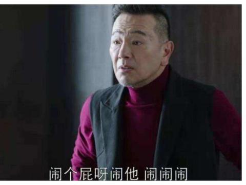 张晨光被跟拍不自在,幽默调侃蔡徐坤在后面,网友:骗谁呢?