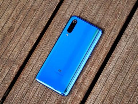 """iPhone7现已跌至""""冰点价"""",国产手机直呼很受伤!"""