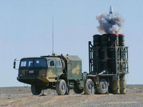 印度公开火箭发射过程,一次投放几十颗卫星,暗示多弹头技术成形
