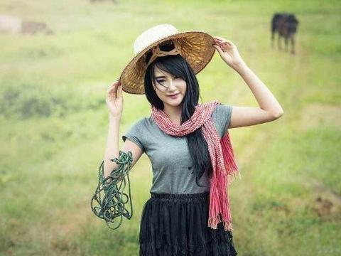 越南美女如云,到越南旅游,不能让她们擦鞋子,是为什么?