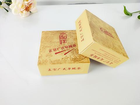 扑克盒餐巾纸如何选择?不顾一切为你省,品牌宣传从一盒纸巾开始