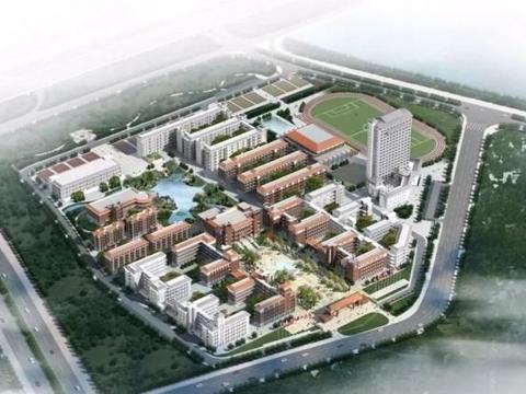 广州外国语学校:收到康奈尔、加州伯克利、UCLA等校Offer