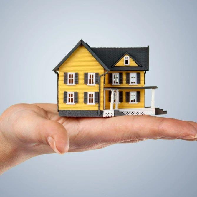 想知道房地产如何影响宏观经济吗?看这里