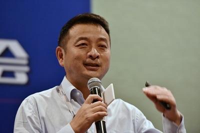 梁建章和孙洁:现在正是来中国发展的绝佳时机!