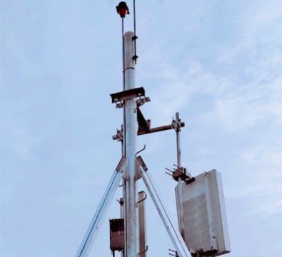 CMPak携手华为开启中移动首个FDD 双频Massive MIMO